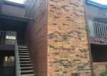 Foreclosed Home in Tulsa 74136 S PEORIA AVE - Property ID: 4118056356