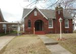 Foreclosed Home in Muskogee 74403 CHESTNUT ST - Property ID: 4118058998