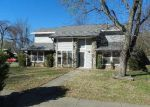 Foreclosed Home in Broken Arrow 74012 N IRONWOOD PL - Property ID: 4118062491