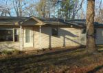 Foreclosed Home in Fort Gibson 74434 N JOHNSON ST - Property ID: 4118065108
