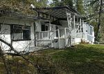 Foreclosed Home in Grants Pass 97527 FISH HATCHERY RD - Property ID: 4118078701