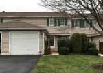 Foreclosed Home in York 17408 STONEGATE CT - Property ID: 4118093138