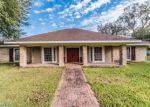 Foreclosed Home in Rayne 70578 2ND ST - Property ID: 4118094461