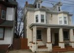 Foreclosed Home in Reading 19611 LANCASTER AVE - Property ID: 4118099270