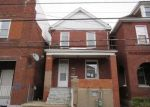 Foreclosed Home in Clairton 15025 3RD ST - Property ID: 4118111995