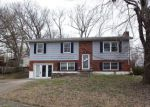 Foreclosed Home in Radcliff 40160 PATTON DR - Property ID: 4118113740