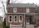 Foreclosed Home in Sharon 16146 BECHTOL AVE - Property ID: 4118114155