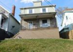 Foreclosed Home in Canonsburg 15317 VINE ST - Property ID: 4118119424