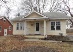 Foreclosed Home in Des Moines 50310 37TH ST - Property ID: 4118128176