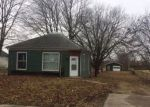 Foreclosed Home in Mount Pleasant 52641 S MAIN ST - Property ID: 4118131244