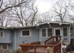 Foreclosed Home in Des Moines 50312 SW 42ND ST - Property ID: 4118132570
