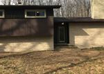 Foreclosed Home in Avon 46123 ANDREWS DR - Property ID: 4118148328