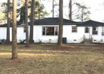 Foreclosed Home in Columbia 29210 MARY HILL DR - Property ID: 4118168478