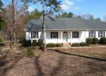 Foreclosed Home in Roebuck 29376 ANDERSON DR - Property ID: 4118183814