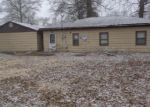 Foreclosed Home in Belleville 62226 S 33RD ST - Property ID: 4118185561