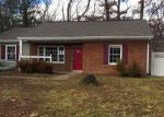 Foreclosed Home in Kingsport 37660 RIDGE RD - Property ID: 4118195635