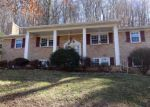Foreclosed Home in Kingsport 37663 EASTBROOK DR - Property ID: 4118196958