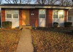Foreclosed Home in Dolton 60419 DORCHESTER AVE - Property ID: 4118208780