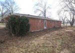 Foreclosed Home in Granite City 62040 LEE ST - Property ID: 4118220599