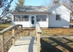 Foreclosed Home in Weldon 61882 OAK ST - Property ID: 4118223668
