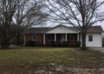 Foreclosed Home in Henderson 38340 OLD JACKS CREEK RD - Property ID: 4118239432