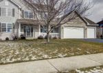 Foreclosed Home in Belvidere 61008 PUTTER PL - Property ID: 4118244692
