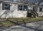 Foreclosed Home in Mabank 75156 COAHOMA ST - Property ID: 4118254769