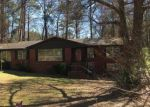 Foreclosed Home in Atlanta 30315 CONNELL AVE SW - Property ID: 4118264391