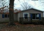 Foreclosed Home in Rising Fawn 30738 HODNETT DR - Property ID: 4118270525