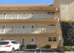 Foreclosed Home in Fort Lauderdale 33319 NW 34TH ST - Property ID: 4118283668