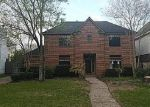 Foreclosed Home in Katy 77450 HAMPSHIRE ROCKS DR - Property ID: 4118286737