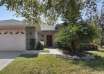 Foreclosed Home in Kissimmee 34759 ADDISON DR - Property ID: 4118303819