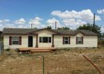 Foreclosed Home in Vernal 84078 S VERNAL AVE - Property ID: 4118306440