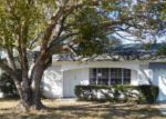 Foreclosed Home in Hudson 34667 SEELEY LN - Property ID: 4118311253