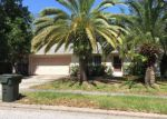 Foreclosed Home in Ocoee 34761 HEDGEROW CIR - Property ID: 4118314770