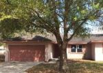Foreclosed Home in Lakeland 33810 PEBBLE PASS LOOP - Property ID: 4118326139
