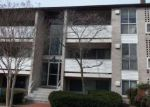 Foreclosed Home in Alexandria 22312 BLOOMFIELD DR - Property ID: 4118328333