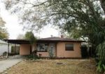 Foreclosed Home in Tampa 33609 W CARMEN ST - Property ID: 4118333599