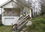 Foreclosed Home in Tacoma 98409 S MADISON ST - Property ID: 4118334919