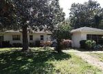 Foreclosed Home in Orlando 32810 SATEL DR - Property ID: 4118369958