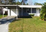 Foreclosed Home in Holiday 34690 LAKE RIDGE LN - Property ID: 4118377390
