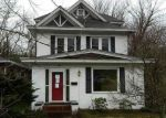 Foreclosed Home in Huntington 25701 WASHINGTON BLVD - Property ID: 4118381779