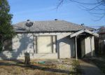 Foreclosed Home in Fresno 93728 W DENNETT AVE - Property ID: 4118384847