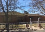 Foreclosed Home in Nogales 85621 W PIMA PL - Property ID: 4118403676