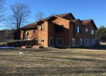 Foreclosed Home in Charlevoix 49720 BAY SHORE WEST DR - Property ID: 4118411557