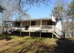 Foreclosed Home in Clanton 35045 COUNTY ROAD 76 - Property ID: 4118417242