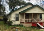 Foreclosed Home in Hartford 36344 N 4TH AVE - Property ID: 4118419434
