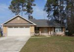 Foreclosed Home in Mobile 36695 YELLOW BROOK LN - Property ID: 4118421185