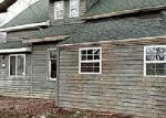 Foreclosed Home in Gladwin 48624 N SILVERLEAF ST - Property ID: 4118423828