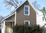 Foreclosed Home in Holland 49423 COLLEGE AVE - Property ID: 4118445274